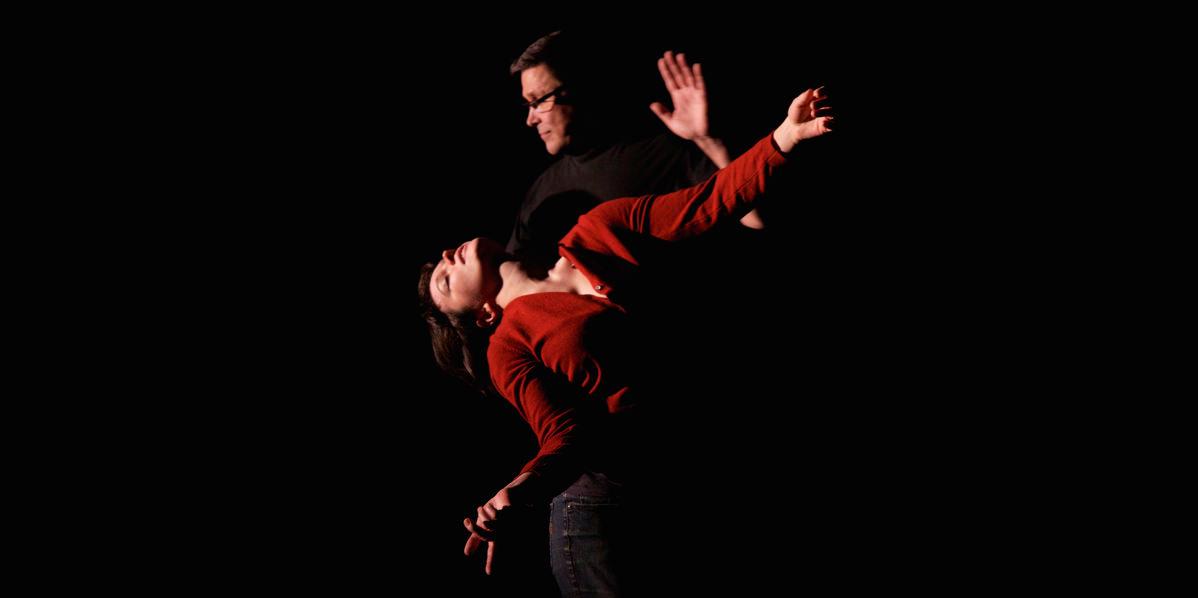 Banner-Kuntz-and-Company-Positive-AIDS-HIV-Sarah-Schermer-Chuck-Gordon-Dance-Theatre.jpeg