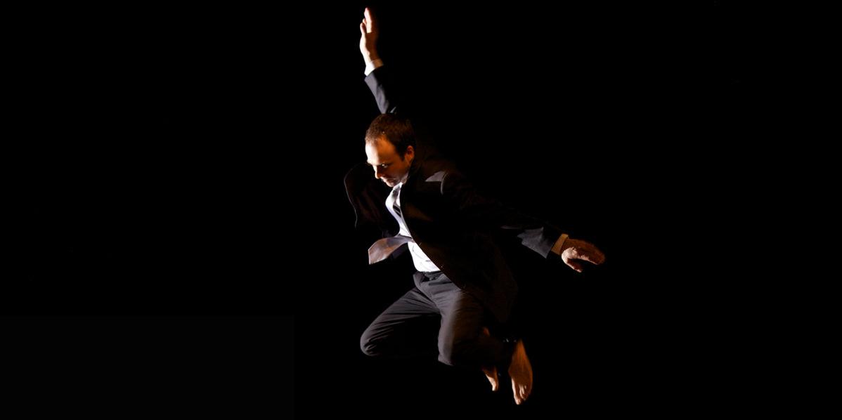 Banner-Dance-Theatre-Kuntz-and-Company-Positive-AIDS-HIV-Ian-Bivins.jpeg