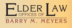 Elder Law Offices of Meyers and Avery
