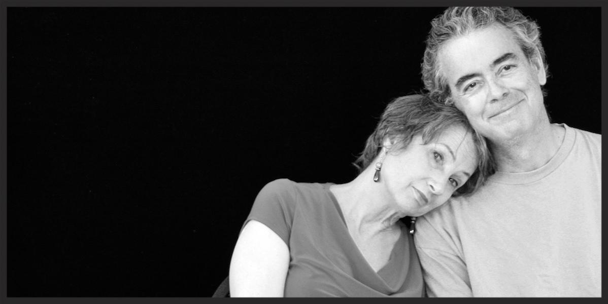 Banner-Kuntz-and-Company-Stories-from-Jim-and-Jo-Robin-Dude-Dance-Theatre-Jim-Lortz-Jo-Pullen.jpeg