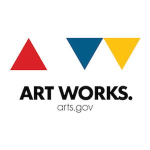 NEA ART WORKS KUNTZ AND COMPANY