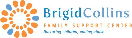 Brigid Collins logo