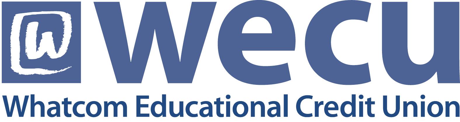 Whatcom Educational Credit Union