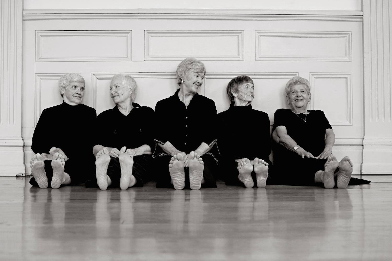 wrinkles 3.jpg