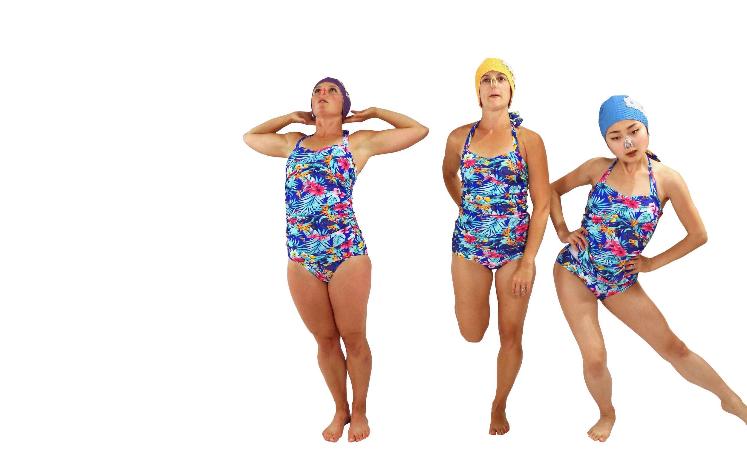 swim suit copy (1).jpg