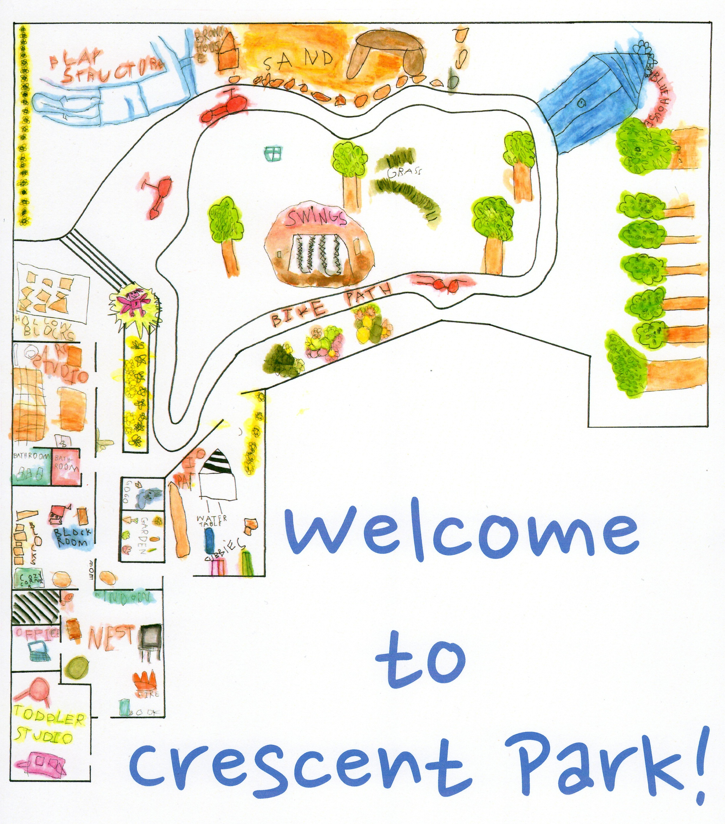 Welcome to Crescent Park!.JPG