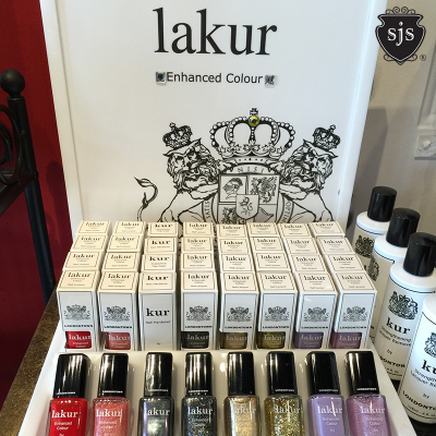 lakur enhanced nail color available at seejanesparkle evanston illinois