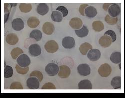 grey print 2.png