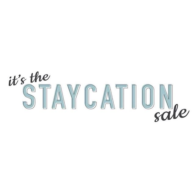 Scout & Cellar staycation Sale happening now through July 31st. #organicrose #organicwine #organicredwine Rose all day. 15% off plus extra 5% and 10% volume discounts on top. Xoxo  Shop Link in bio. Who's ready for some clean crafted organic 🍷 wine? 🥂