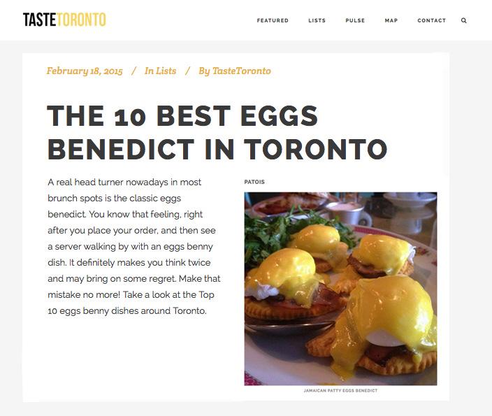 TasteToronto-Patois-BestEggBenedict-Toronto.jpg