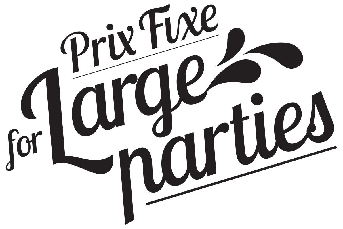 Patois-PrixFixe-LargeParties.png