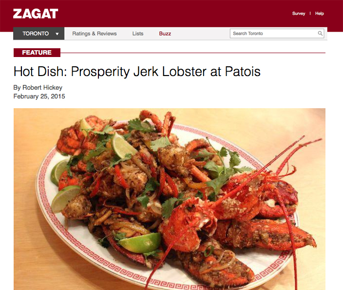 Zagat-Patois-Hot-Dish-Prosperity-Jerk-Lobster