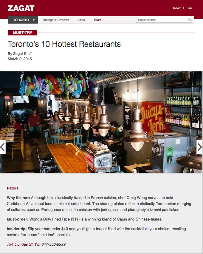 Zagat-Patois-10-Hottest-Restaurants-Toronto.jpg