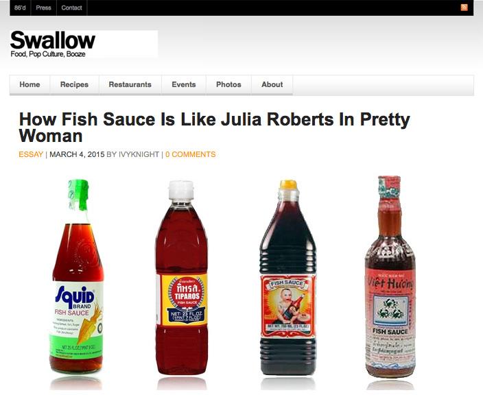 Swallow-Fish-Sauce-Patois-Chef-Craig-Wong.jpg