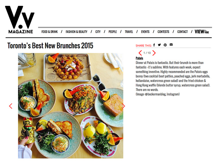 VV-Magazine-View-the-Vibe-Patois-Best-Brunch-Toronto.jpg