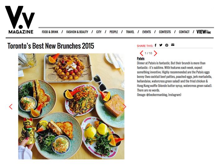 VV-Magazine-View-the-Vibe-Patois-Best-Brunch-Toronto.jpg