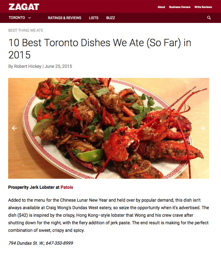 Zagat-Patois-Prosperity-Lobster-Top10-Toronto-Dishes-2015.jpg