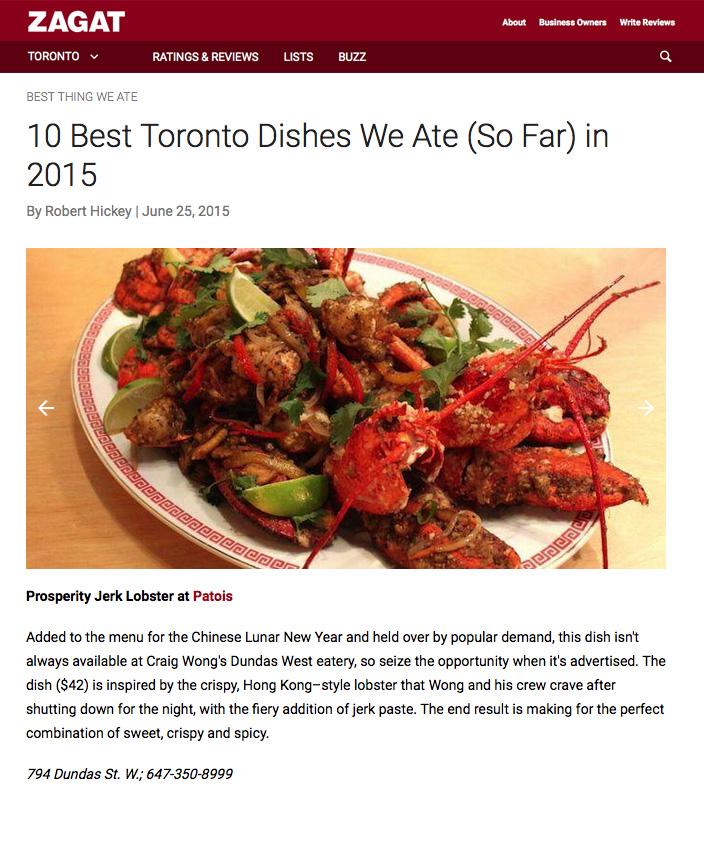 Zagat-Patois-Prosperity-Lobster-Top10-Toronto-Dishes-2015.jpg