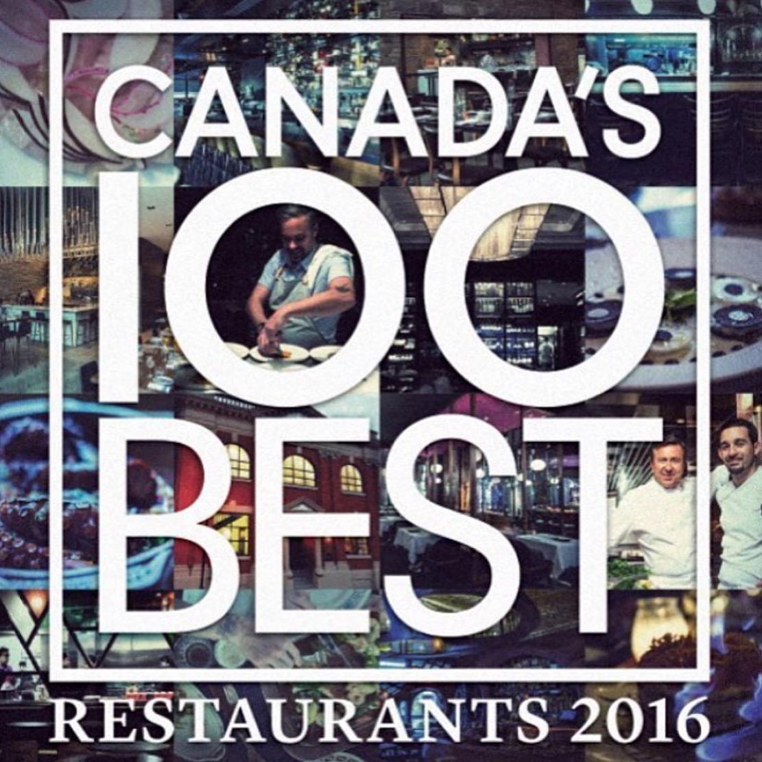 Canada-Best-100-2016-Patois.jpg