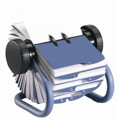 rolodex_blue.jpg