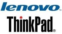 lenovo-thinkpad-logo.jpg