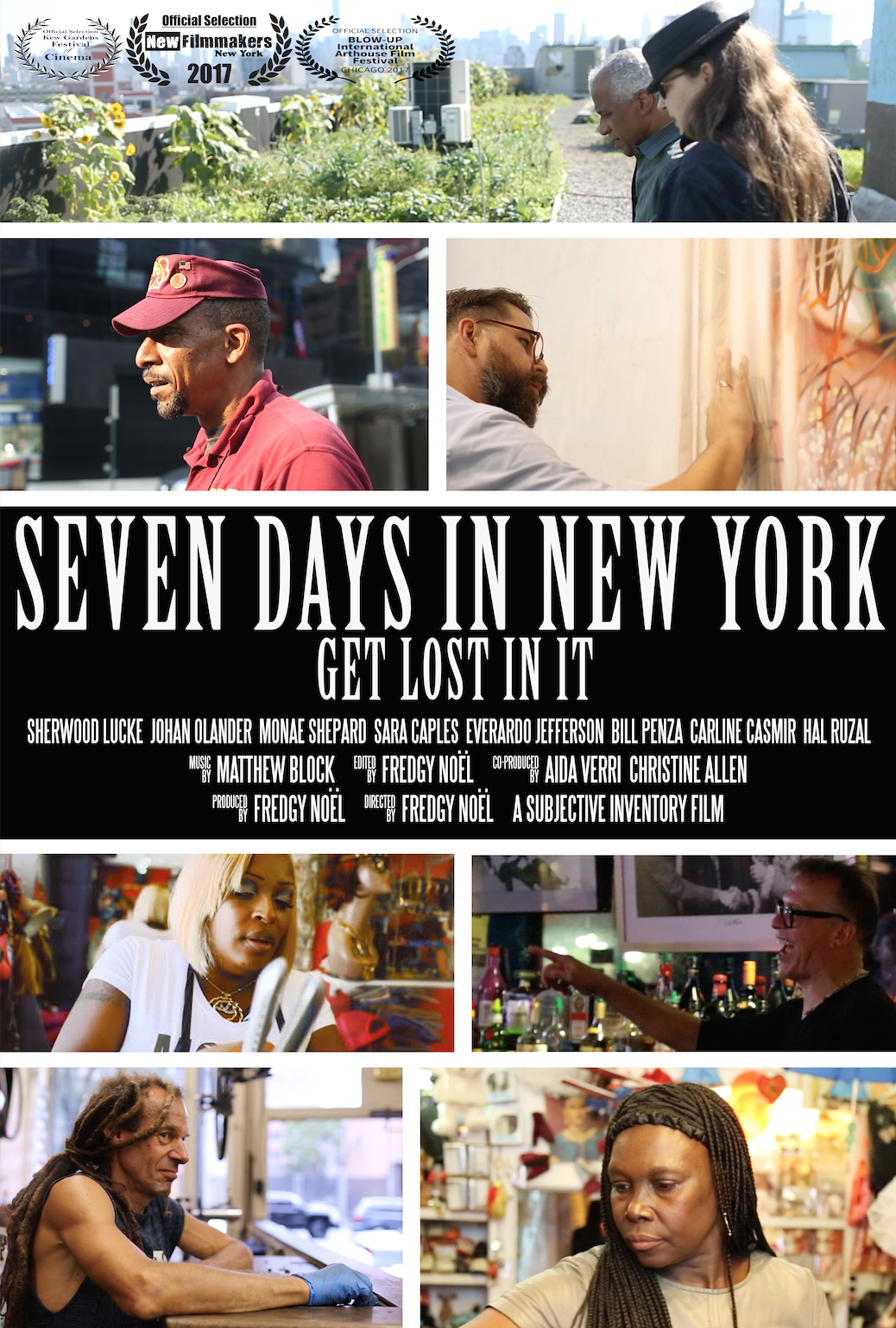 Seven Days In New York 12.9.17.png