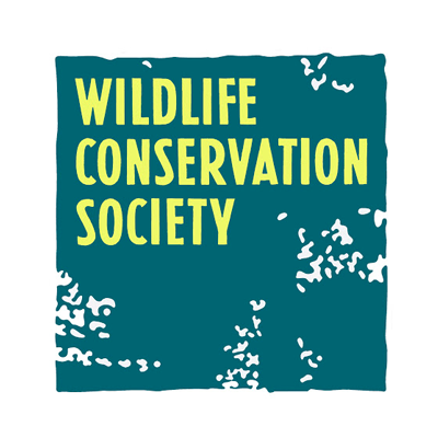 Wildlife_Conservation.png