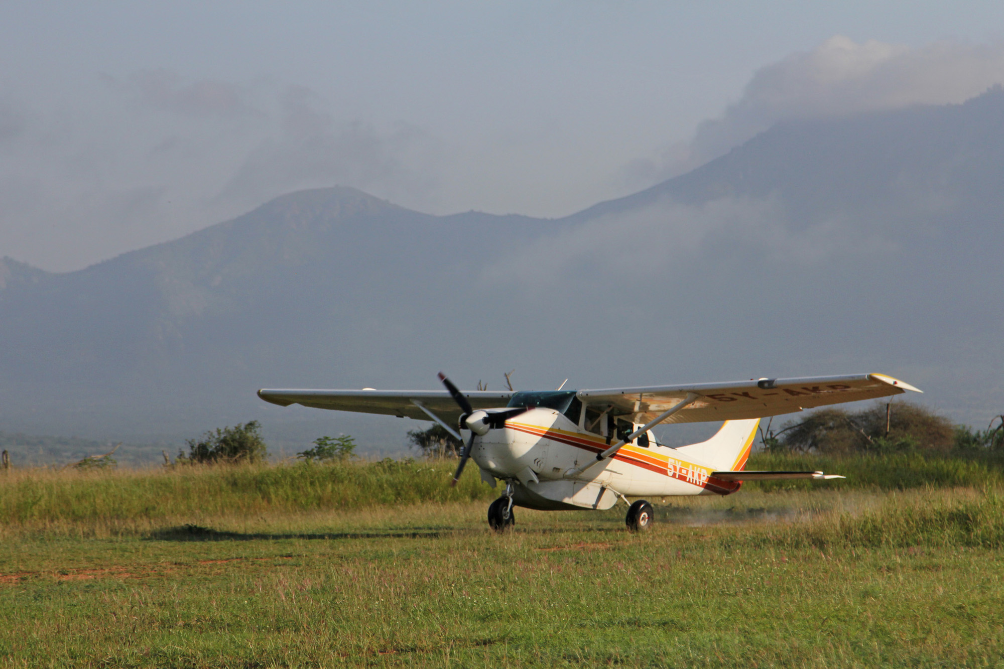 2 First takeoff.JPG