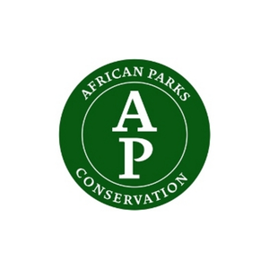 African_Parks.png