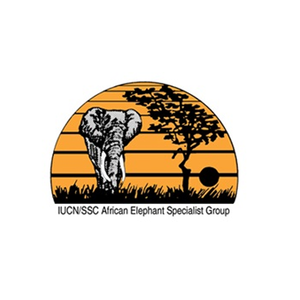 Elephant_Specialist_Group.png