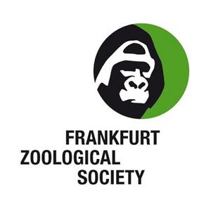 Frankfurt_Zoo.png