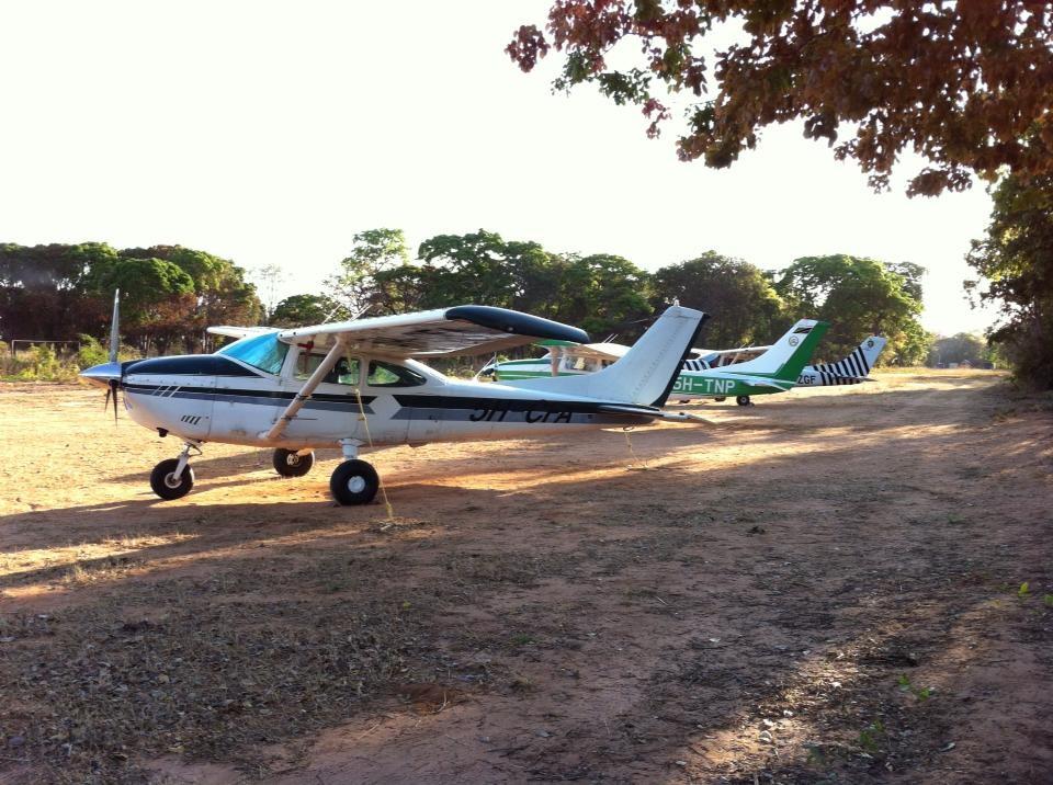 TZ-plane-1.jpg