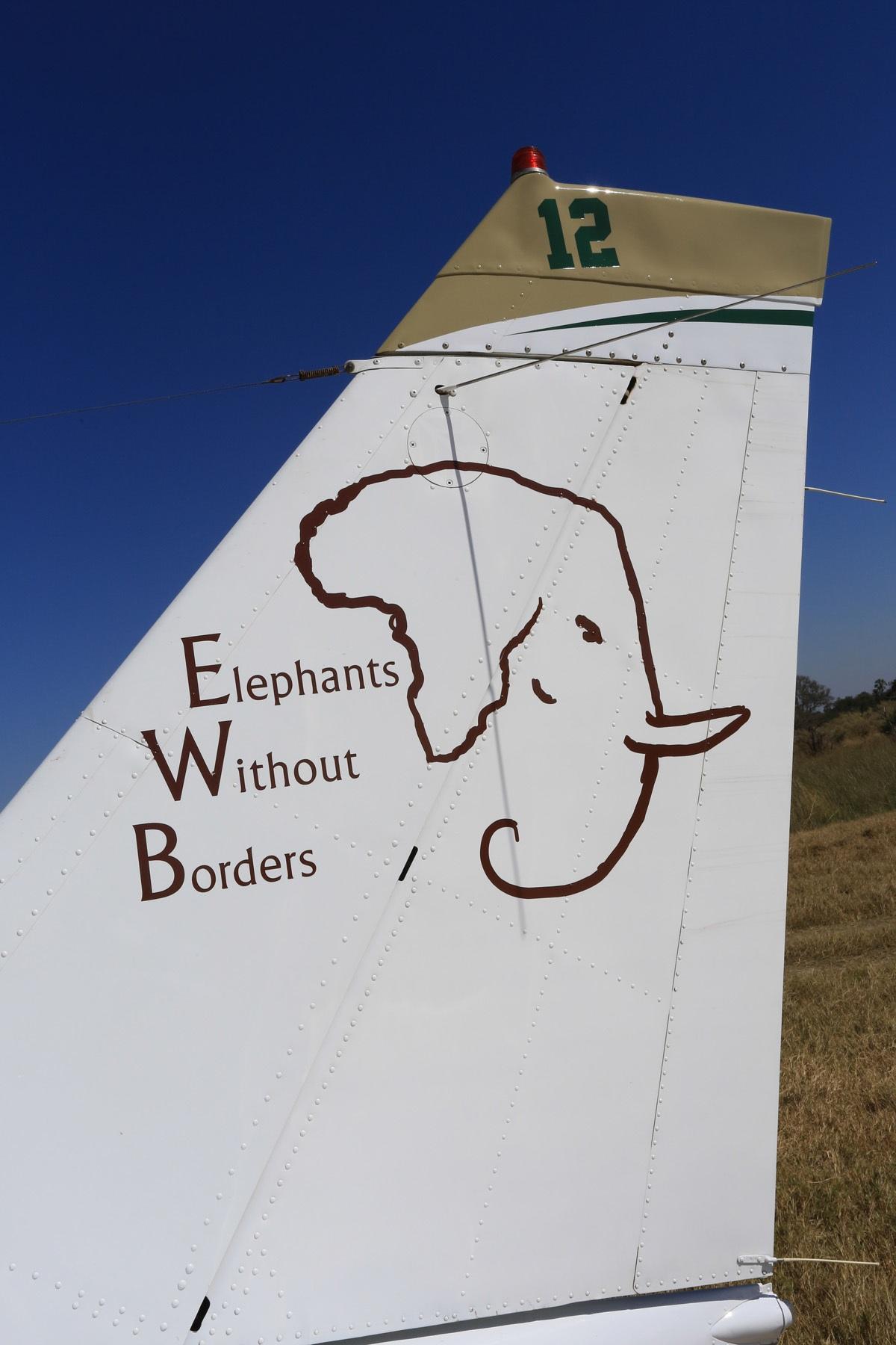 EWB-Botswana-5-tail.jpg