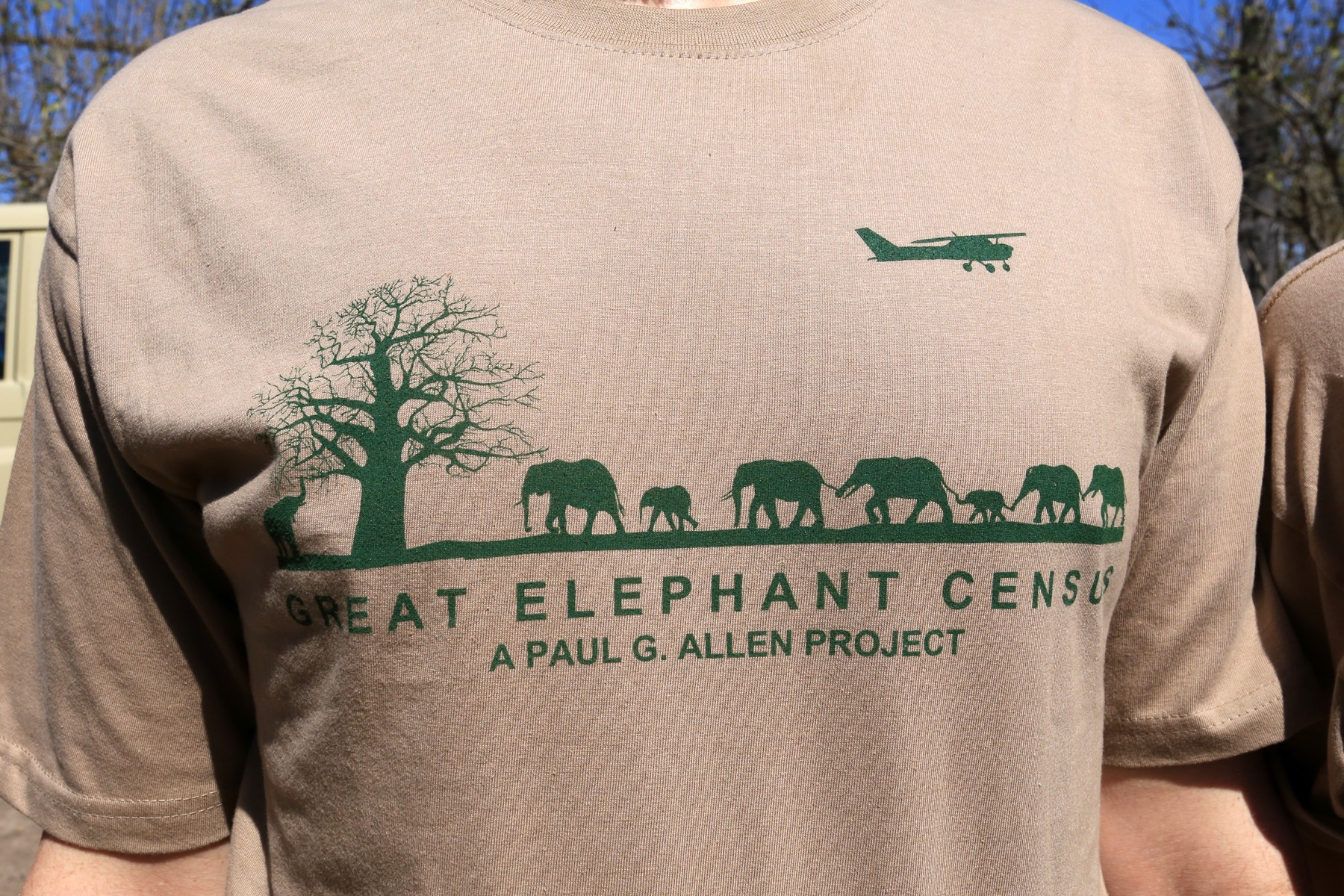 EWB-Botswana-7-tshirt.jpg