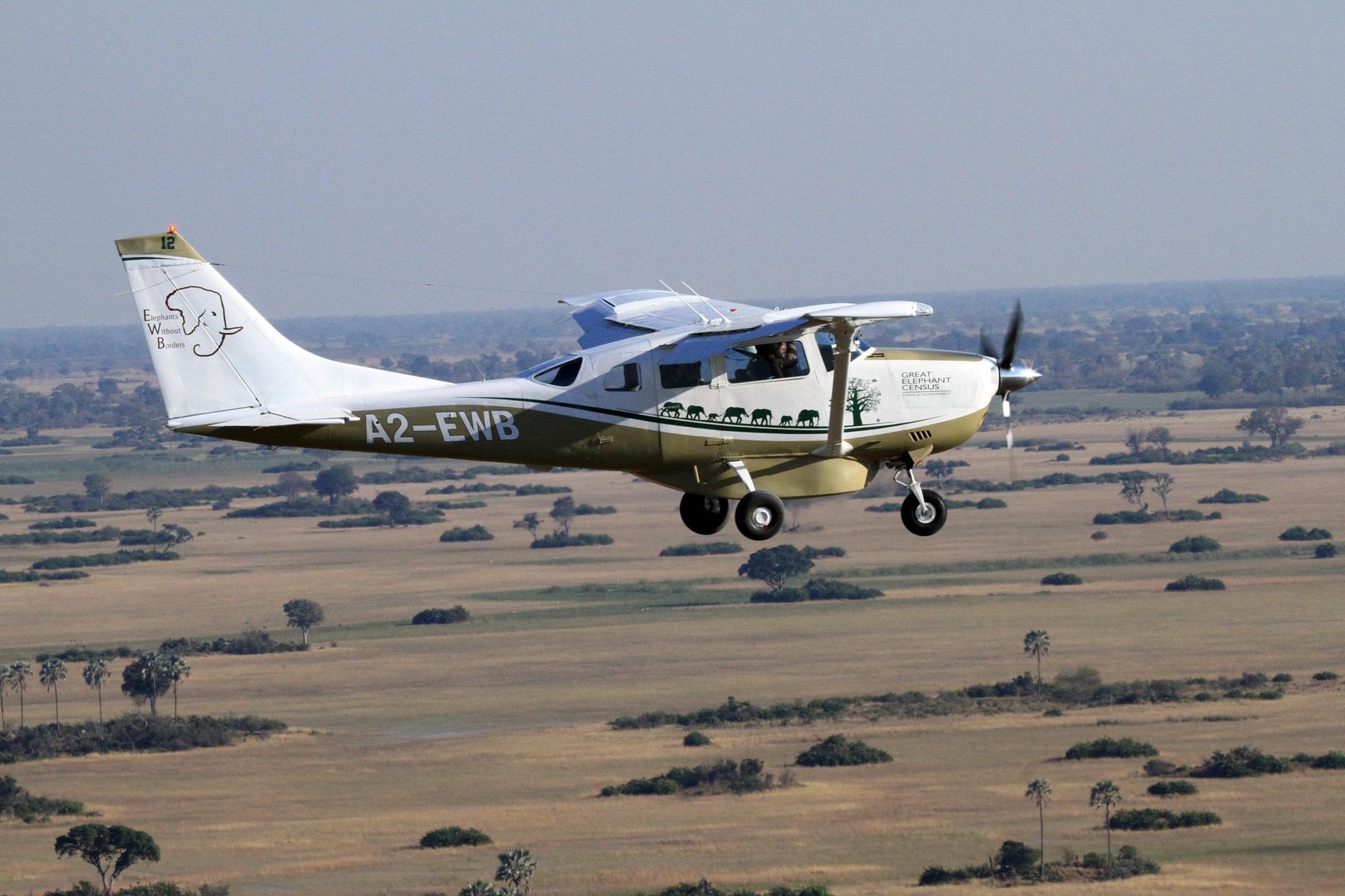 EWB-Botswana-9-flying.jpg