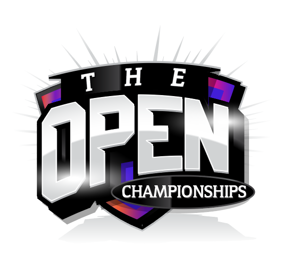 The Open Championships - The Open Championships offered in the Southeast Regions