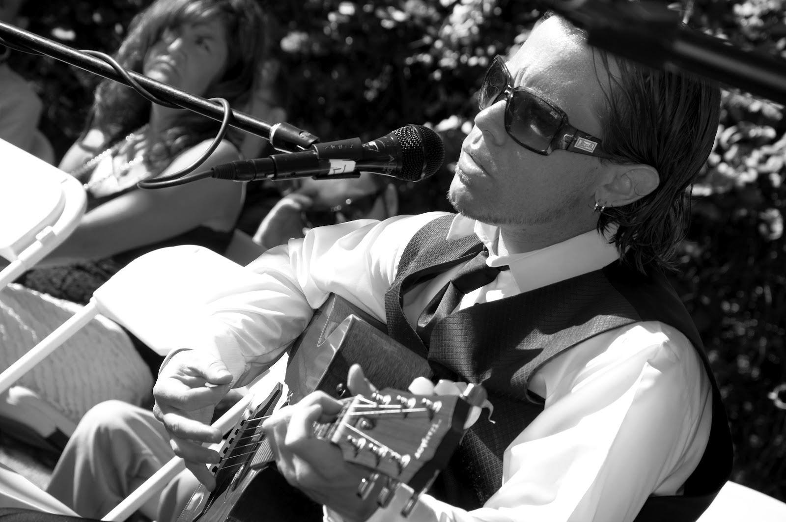 saint_george_utah_cedar_city_utah_zion_canyon_wedding_music_acoustic_singer_songwriter_wedding_ceremony10.jpg
