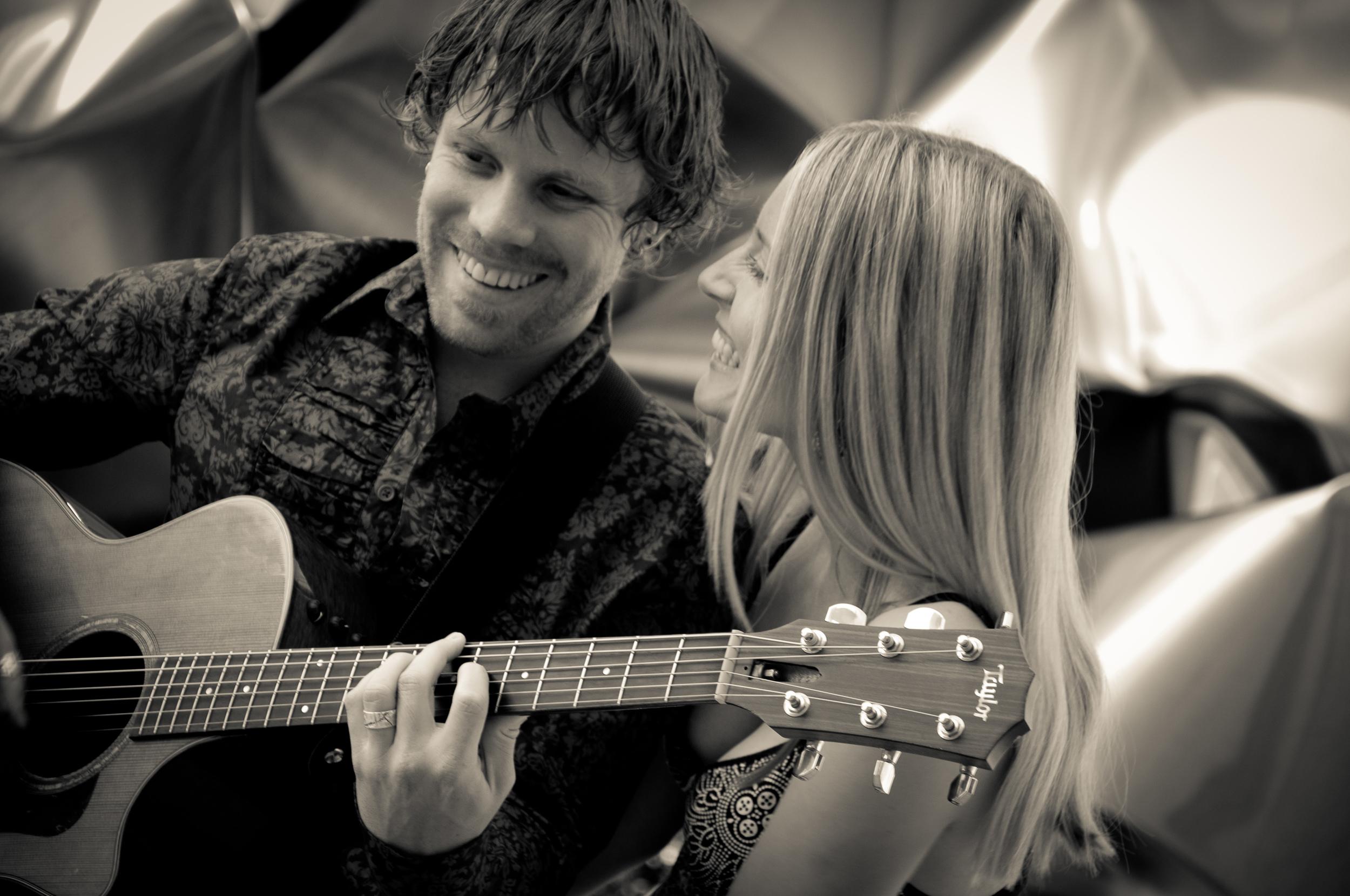 saint_george_utah_cedar_city_utah_zion_canyon_wedding_music_acoustic_singer_songwriter_wedding_singers.jpg