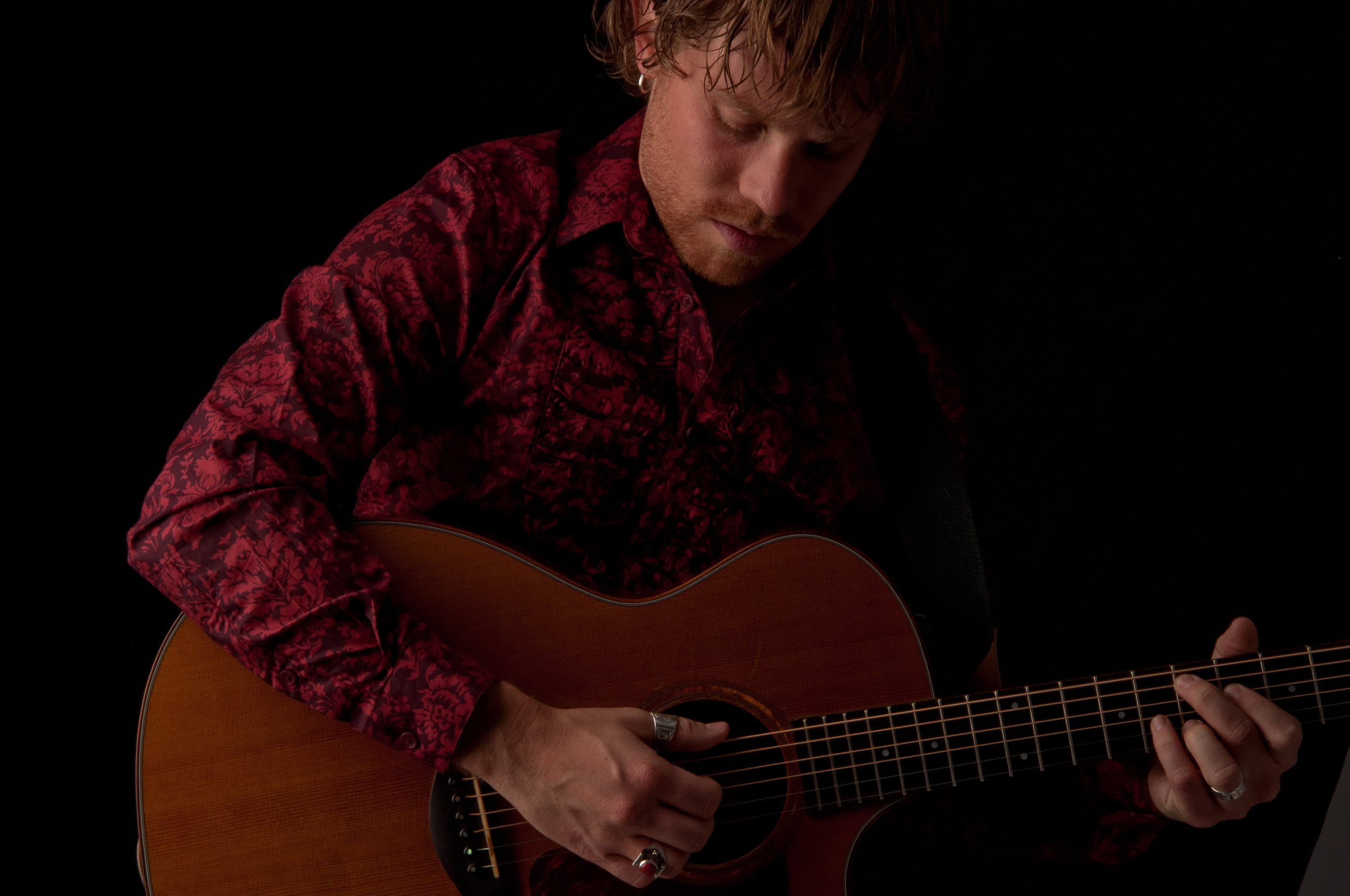 saint_george_utah_cedar_city_utah_zion_canyon_wedding_music_acoustic_singer_songwriter_wedding_ceremony9.jpg