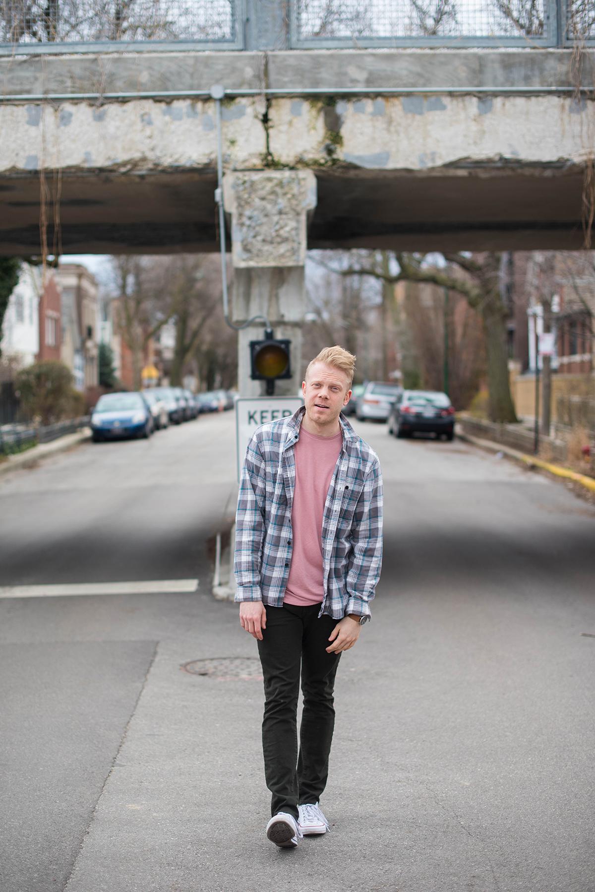 Smak Chicago Blog Underpass-2.jpg