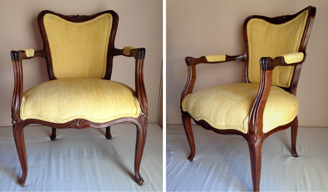 occasional chair antique.png