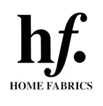 Home-Fabrics_logo.png