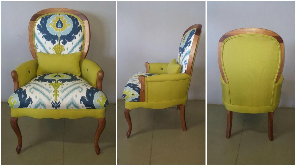 Green Occational Chair.jpg