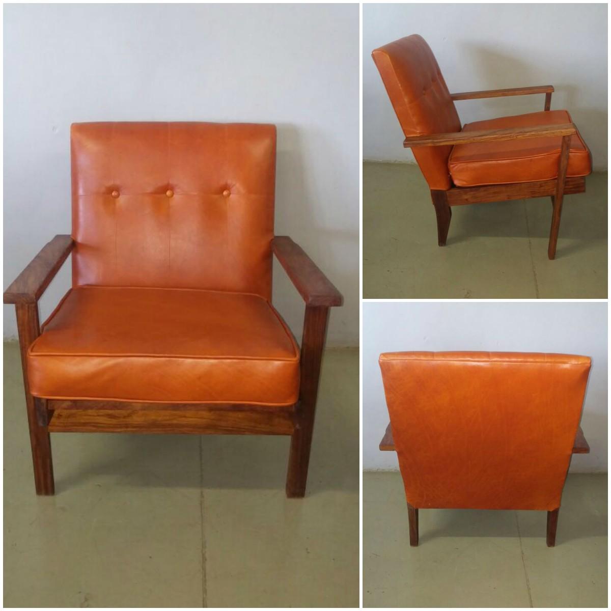 Brown leather chair.jpg