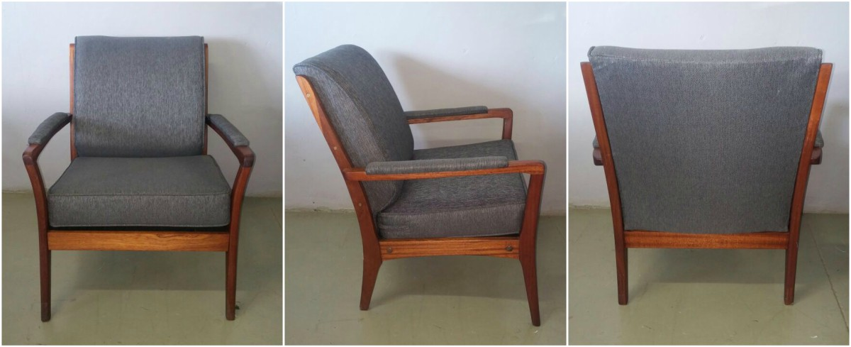 Woven chairs.jpg