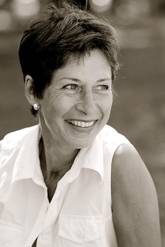Menopause Booklet Judy Torel