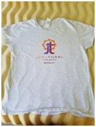 Judy Torel Training T-Shirts - $25