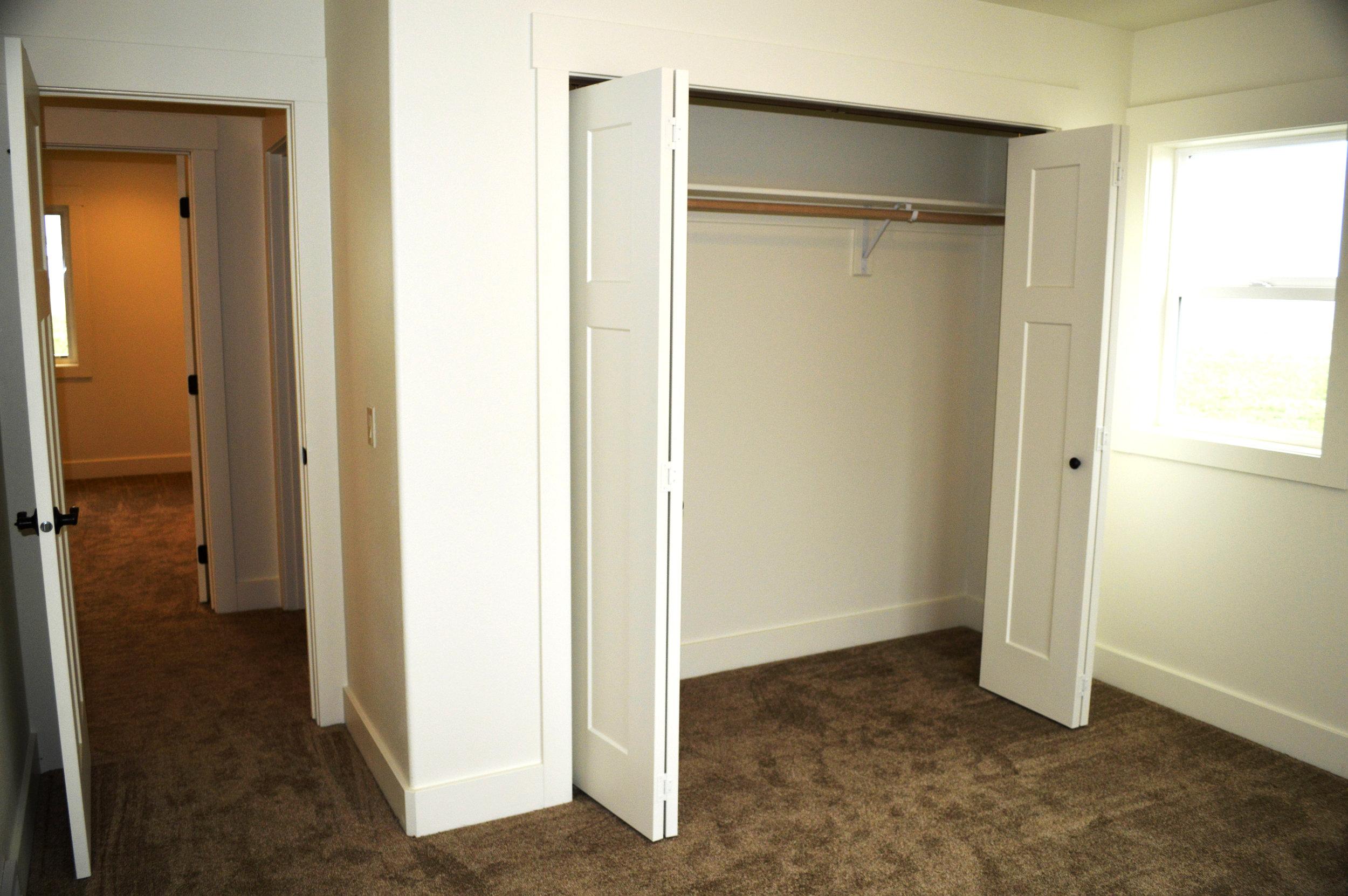 Model_home_bedroom.jpg