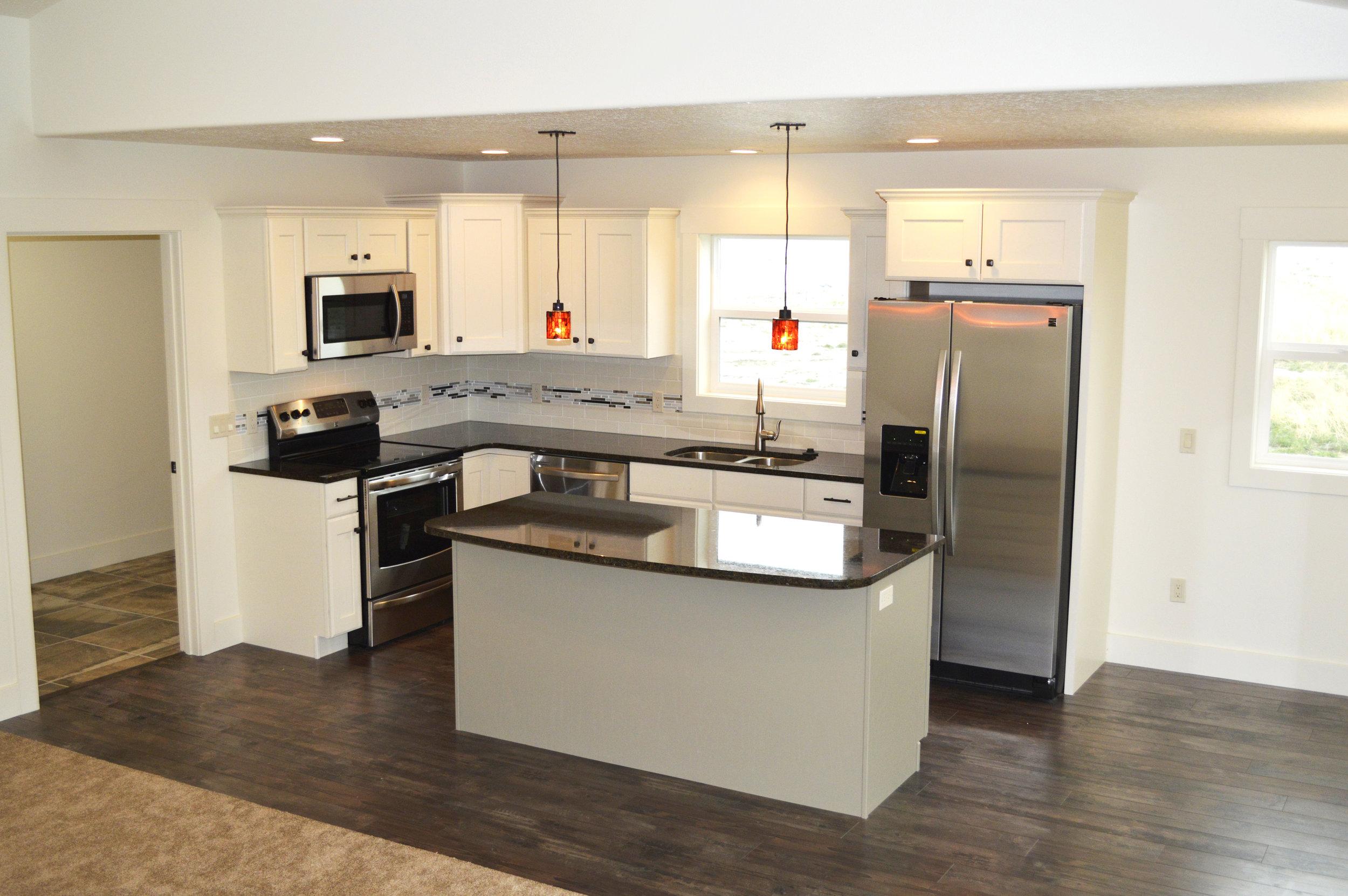 Model_home_kitchen.jpg