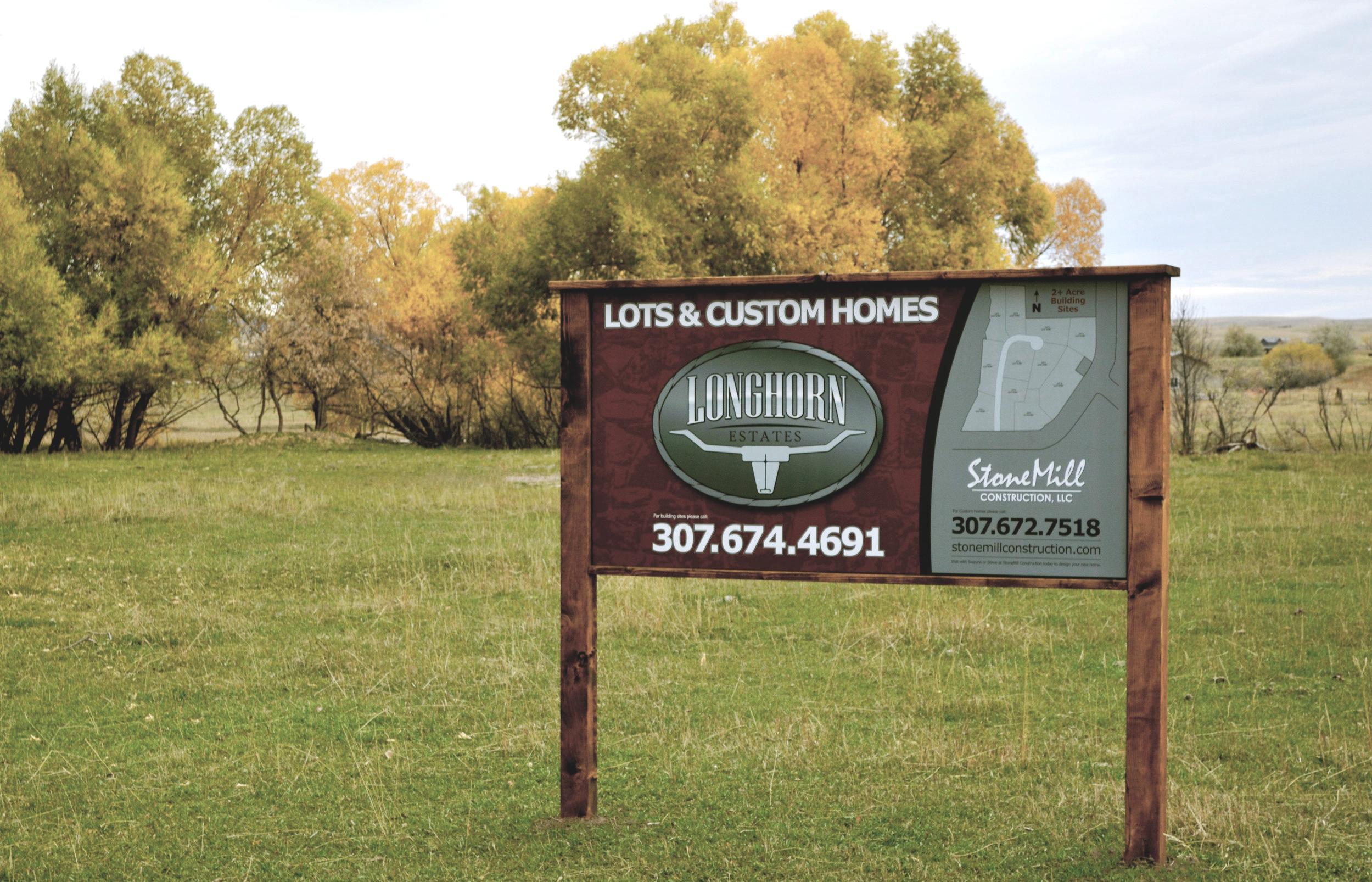 longhorn-sign.jpg